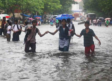 chhattisgarh and odisha rains