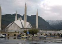 pakistan rains feature
