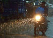 punjab rains feature
