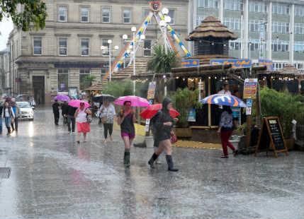 uk rains feature