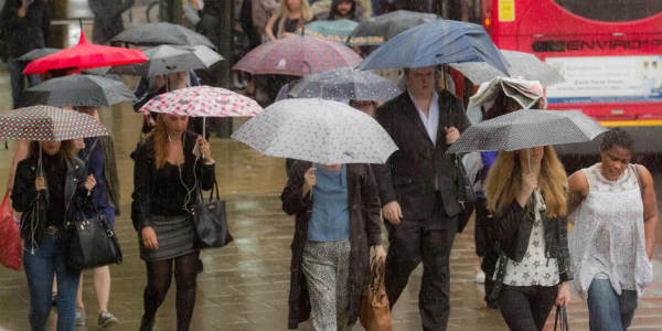 Karl and Lisa to merge into a herculean superstorm and throttle Britain