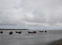 East India Rains 2