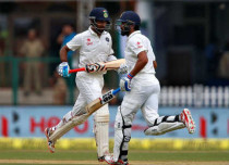 IND vs NZ: Rain in Kanpur may play spoilsport on day 2 and 3 of 500th test