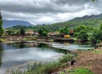 Karnataka Rains 2