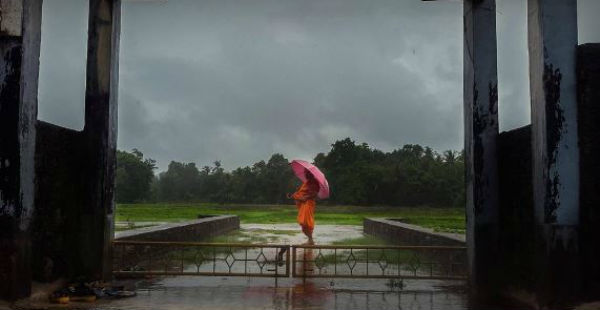 Maharashtra Rains 1
