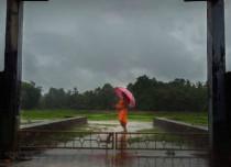 Maharashtra Rains 2