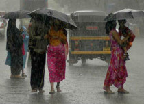 Rain in Chhattisgarh India dot com 429