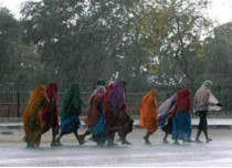Rain in chhattisgarh