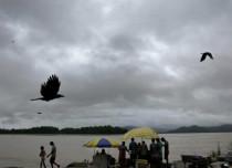 Fresh Weather System to bring more rains over Andhra Pradesh, Telangana