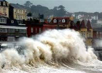UK Storm Names 2