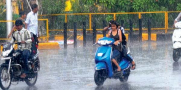 Image result for rain in gujarat