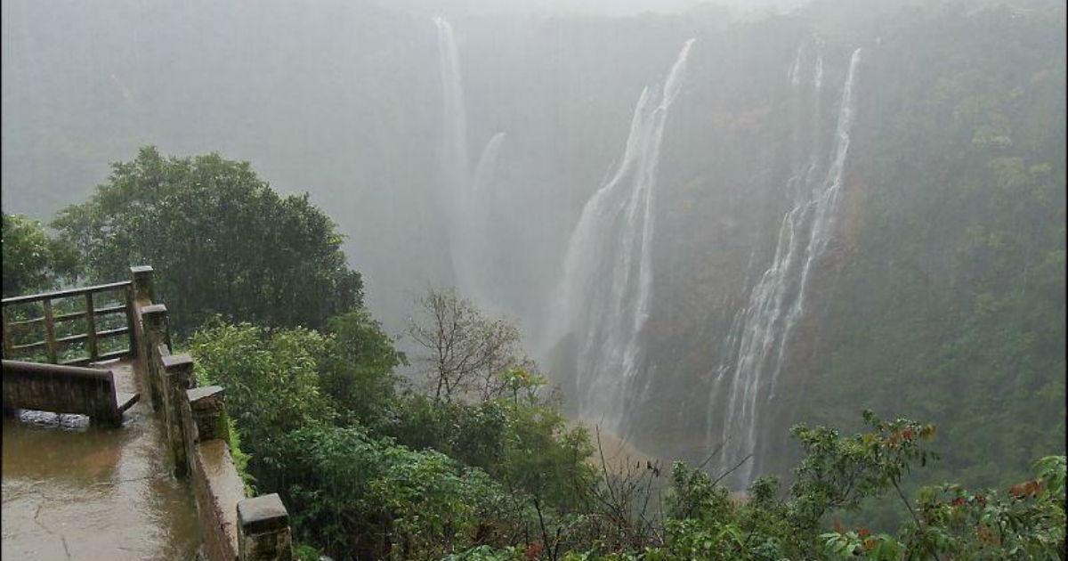 Karnataka Including Bengaluru To Continue With Rain