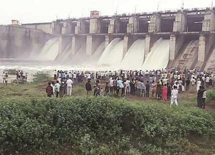 marathwada rains