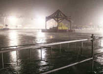 rain in gujarat 1