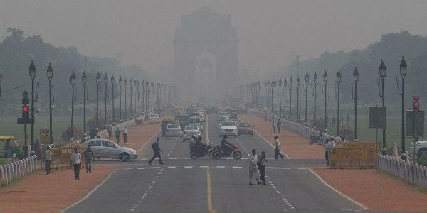 smog post