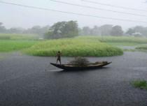 Bangladesh Rains 2