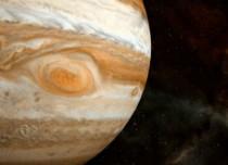 Jupiter - 2