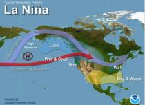 La Nina 2016 2