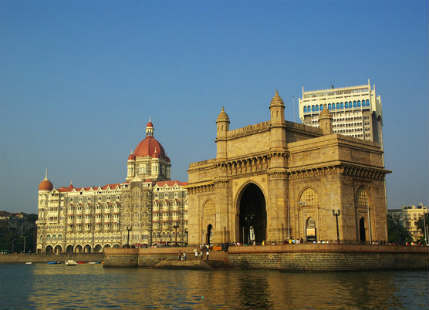 Mumbai to remain warm and dry for the rest of November