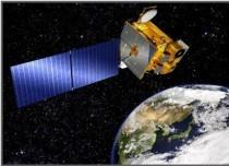NASA - 2