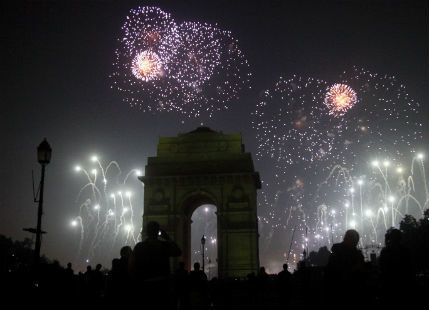 New Year Weather Forecast Across Major Cities Of India