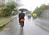 Bihar rain_Hindustan Times 429