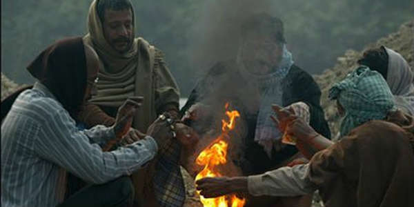Coldest phase of Delhi Winters may be over now