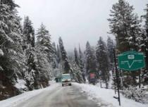 Rampant snowfall over North India Hills to worsen livelihood