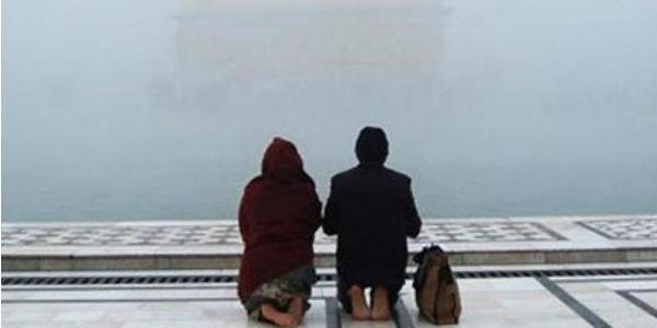 fog-in-amritsar