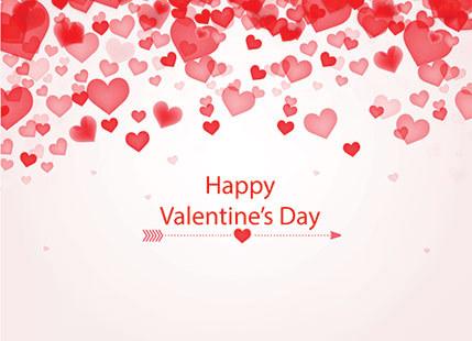How Delhites Celebrated Valentine's Day