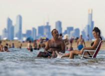 Hell breaks loose in Australia as heatwave turns deadly