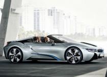 BMW-i8-Concept-Spyder feature