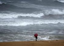 Chennai rains likely tonight, tomorrow