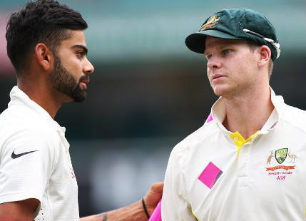 IND vs AUS: Warm Pune to witness first phase of Clash of the titans