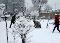 Kashmir Snowfall_Firstpost 429