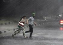 Punjab including Chandigarh to witness good rainy spell