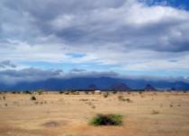 Weather of Tamil Nadu