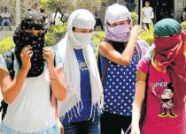 At 36 degrees, Bengaluru observes highest maximum of the season