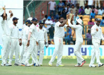 Cricket India Vs Austrelia