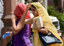 Warmer days ahead for Delhi-NCR, temperatures to soar soon