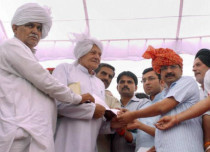 Delhi farmer got compensation_Kejariwal_DMAnewsdesk 429