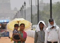 Delhi hot days_Rediff 429