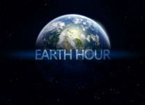 Earth Hour 2017: Don't turn on the lights this weekend