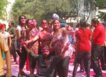 Holi_celebration
