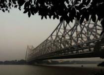 Rain in Kolkata to start any time now