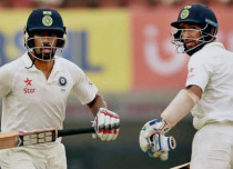 IND vs AUS: Rain in Ranchi may cause slight game interruption