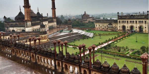 Rain-in-Lucknow2