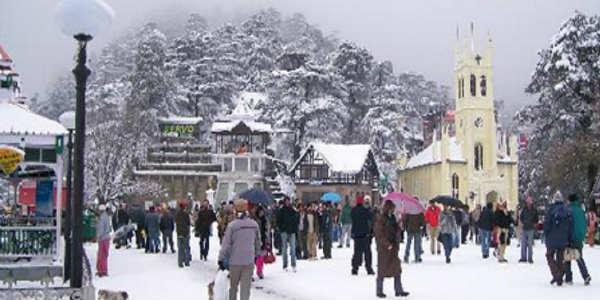 Shimla_post