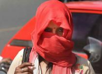 Summer in Rajasthan Gujarat 2