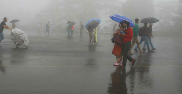 Uttar Pradesh Rain _The Financial Express 600